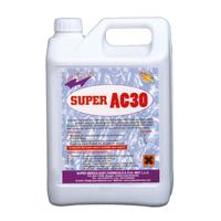 SUPER AC 30